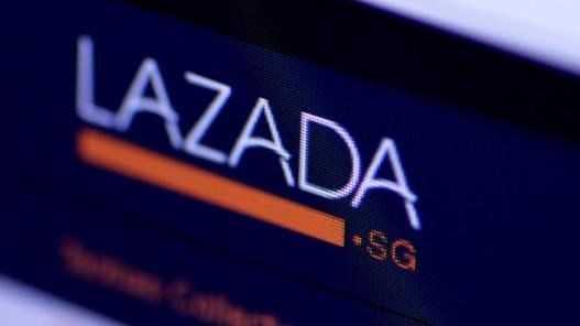 Alibaba Raises Ownership of Lazada to 83%