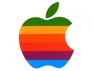 Apple China in Data Theft Scam