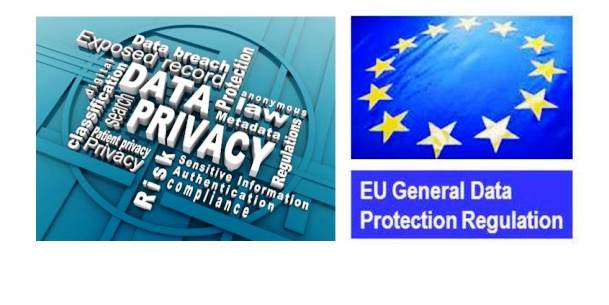 GDPR – More People Will Share Data According to DMA and Acxiom