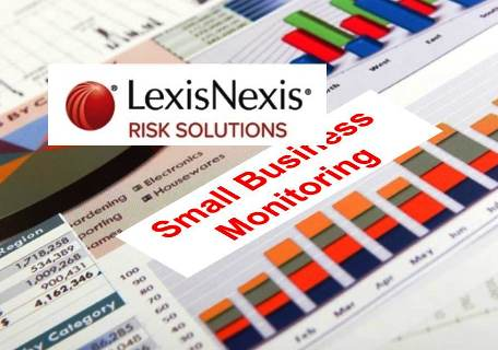Tracking Changes in Small Business Risk Profiles Challenges Lenders