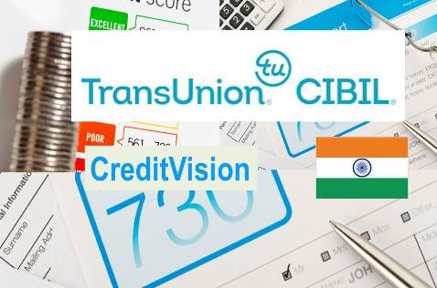 TransUnion CIBIL Launches CreditVision to Enable Banks to Expand Access to Credit