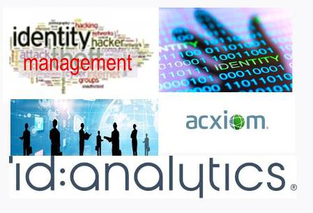 ID Analytics and Acxiom Partner to Improve Risk Assessment and Fight Fraud
