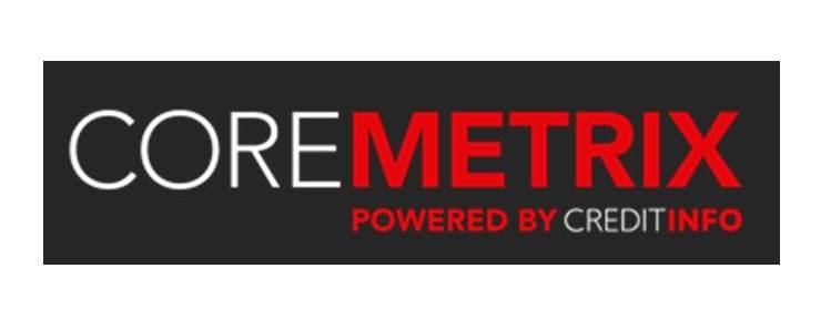COREMETRIX Launches Collections Scorecard