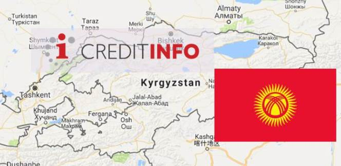 Creditinfo Group Acquires 33% Shares in ISHENIM, the Credit Bureau in Kyrgyzstan