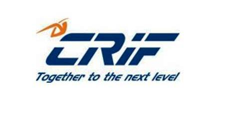 'CRIF Select Corp' Formed as a New Company