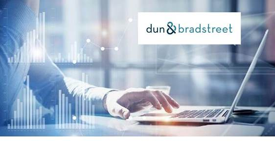 New Executive Appointments at Dun & Bradstreet