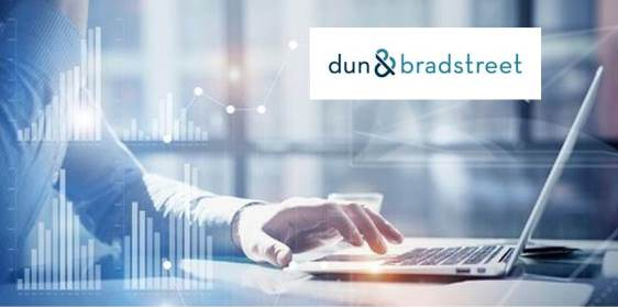 Dun & Bradstreet Q3 2018 Revenue Down 5%
