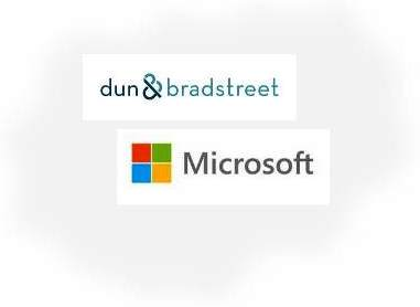Dun & Bradstreet Teams Up with Microsoft to Reimagine the Power of Data in the Cloud