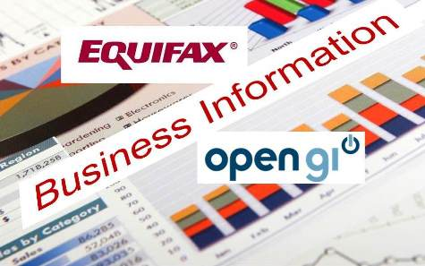 Open GI Extends Fraud Solution with Equifax Business Insights