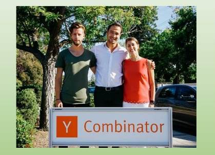 Financial Inclusion at its Best: Nova Credit Launching from Y Combinator to Give Immigrants Access to U.S. Credit