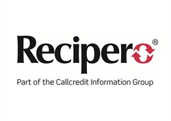 Callcredit Information Group Acquires Recipero to Accelerate the Execution of its Fraud and Identity Protection Strategy