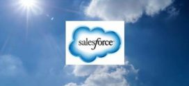 Salesforce.com Puts India Expansion on Fast Track