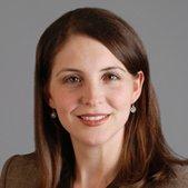 Credit Karma Names Susannah Wright its First General Counsel