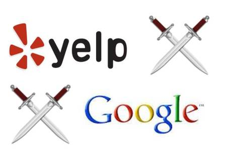 Lessons Learned from Yelp's Six-Year Grudge Against Google