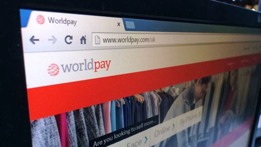Worldpay has Agreed Terms of a Potential Takeover by Vantiv in a Pound Sterling 7.7bn Deal
