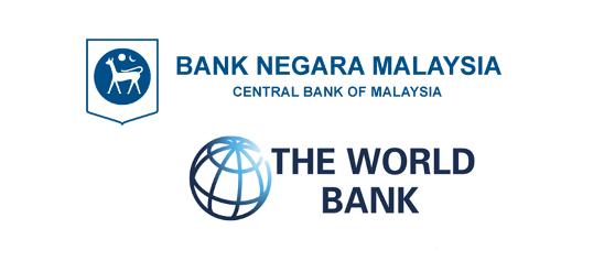 BNM – WBG Credit Infrastructure for Regulators