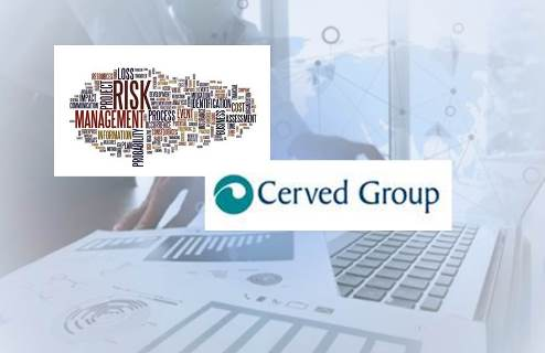 Cerved and Quaestio Sign an Agreement for an Industrial Partnership in Special Servicing Activities