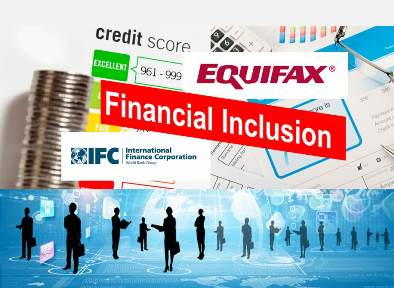 Equifax India, IFC Partner to Provide Credit Data on SHGs
