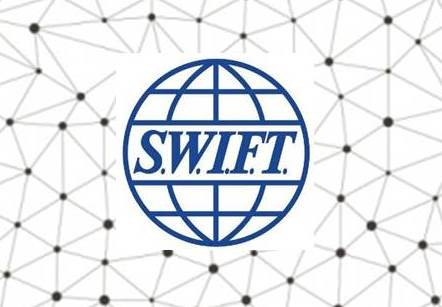 How to Beat Blockchain:  Swift Speeds up Cross-border Payments, without It