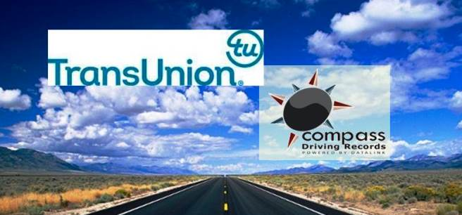 TransUnion Enhances Insurance Capabilities with Acquisition of Datalink Services, Inc.