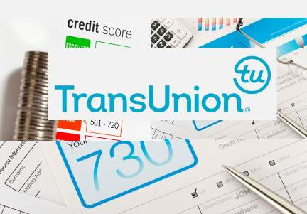 US Consumer Credit Climate:  TransUnion Publishes Industry Insights Report