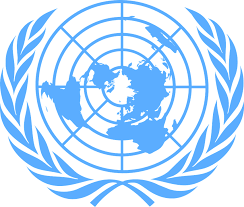 UN Cyber Warfare Talks Collapse