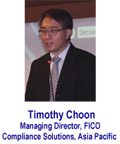 Timothy Choon