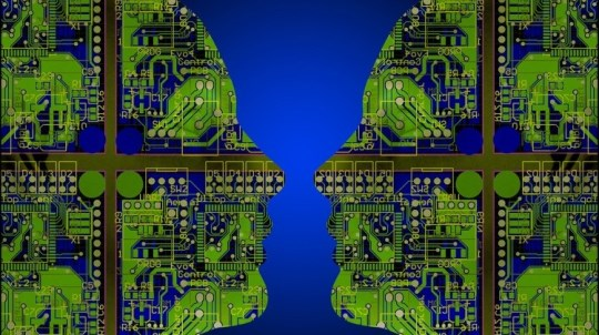 Artificial Intelligence (AI) Moves from Sci-fi to Mainstream Enterprise Adoption