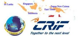 CRIF Acquires PT Visi Globalindo Data Utama in Indonesia