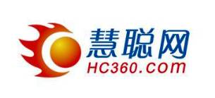 HC International's First Half of 2017 Revenues up 188%