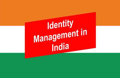 Identity in India:  Are We Entering an Era of Public Databases of Personal Data