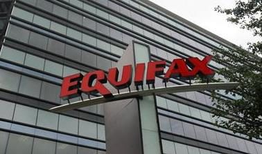 Equifax Lends Support to Great British Entrepreneurs