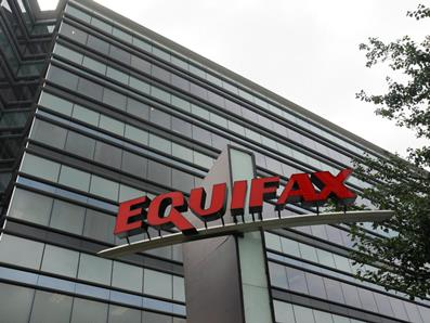 Equifax Hires Ex-Wells Fargo Exec as the New President of Global Consumer Services (GCS)