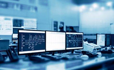 SME Lending: Credibly Continues Growth with $500M Origination Milestone, BizFi Portfolio