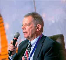 Dr. Andrew Jenning