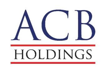 BIIA Welcomes Asia Credit Bureau Holdings Pte Ltd