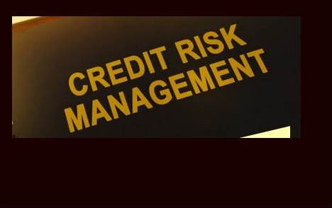 Credit Risk Management in the UAE: The Skip Phenomenon