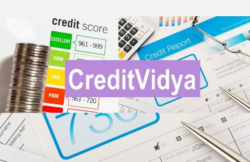 Credit Scoring Platform CreditVidya Bags $5 mn from Matrix, Kalaari