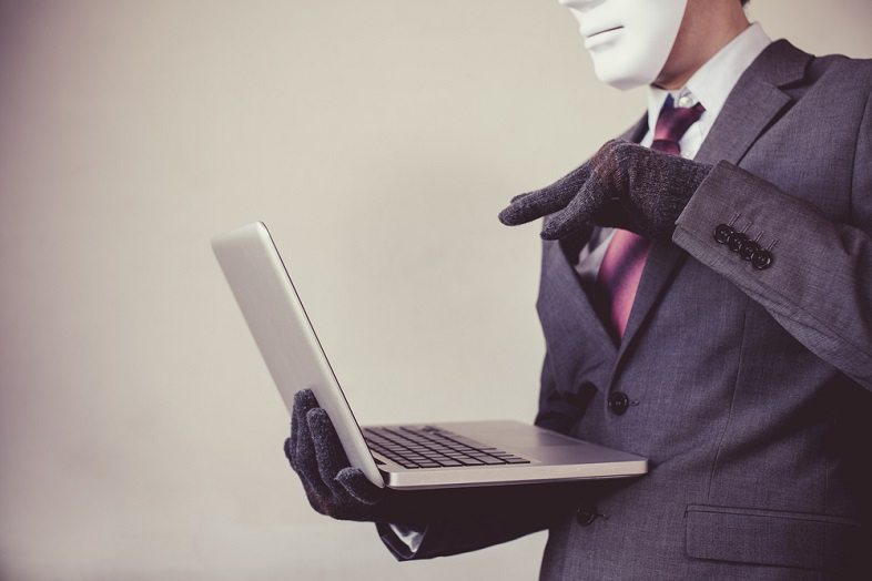 We Want You:  A Call for an Ad Fraud Task Force