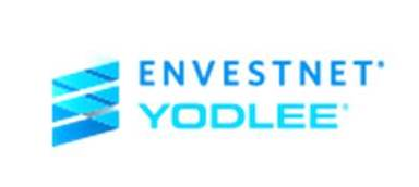 Global Financial Data Platform Envestnet | Yodlee, Home Credit India in Partnership to Digitize Loan Processing