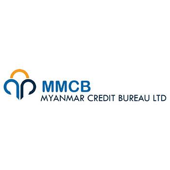 BIIA Welcomes Myanmar Credit Bureau (MMCB) as a new Member