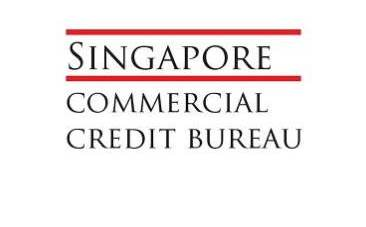 BIIA Welcomes Singapore Commercial Credit Bureau as a new Member