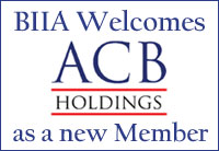 BIIA Welcomes ACB Holdings