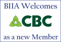 BIIA Welcomes Credit Bureau (CBC) Cambodia as a new Member