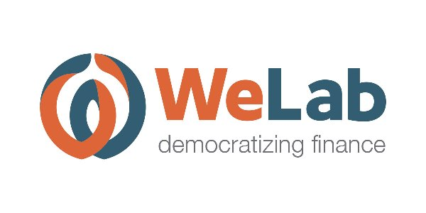 WeLab Raises US$220 million