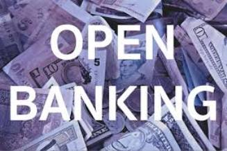 Open Banking Will Lead to Fundamental Shift in Operating Models