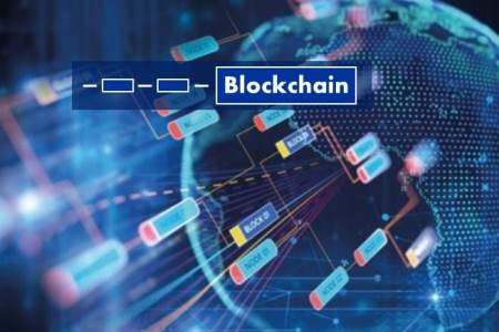 Top Blockchain Challenges for CIOs