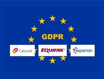 Credit Reference Agencies Combine to Help Henders Prepare for GDPR