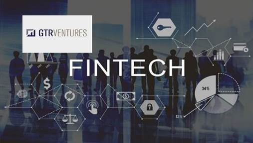 Global Trade Review (GTR) Launches Trade Fintech Investment Arm