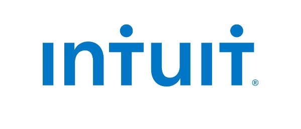 Intuit Offers Direct Lending to SMEs